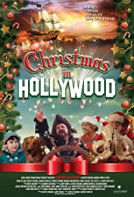 Primary photo for Christmas in Hollywood