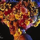 Hugo Weaving in The Adventures of Priscilla, Queen of the Desert (1994)