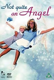 Not Quite an Angel (1999)