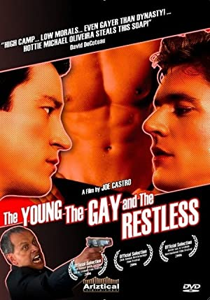 The Young, the Gay and the Restless (2006)