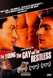 Gay gordon imdb