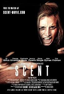 Movie trailer download Scent by Brandon Slagle [hd720p]
