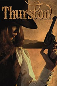 Descarga directa de las últimas películas. Thurston - Death Amongst Savages, Susannah Wells [flv] [mts] [480x854]