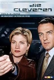 Die Cleveren (1998)