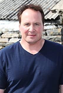 Sean Lackey Picture