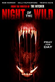 Primary photo for Night of the Wild
