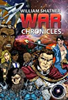 William Shatner War Chronicles