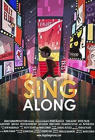 Sing Along (2013)