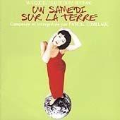 Un samedi sur la terre (1996)