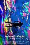 Sailing a Sinking Sea (2015)