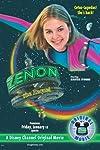 Zenon: The Zequel (2001)