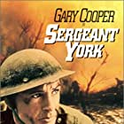 Gary Cooper in Sergeant York (1941)