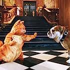 Bill Murray in Garfield: A Tale of Two Kitties (2006)