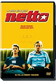 Netto(2005) Poster - Movie Forum, Cast, Reviews