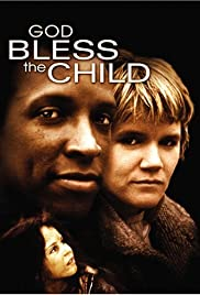 God Bless the Child Poster