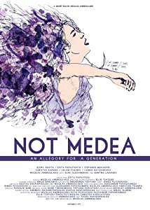 Not Medea tamil dubbed movie download