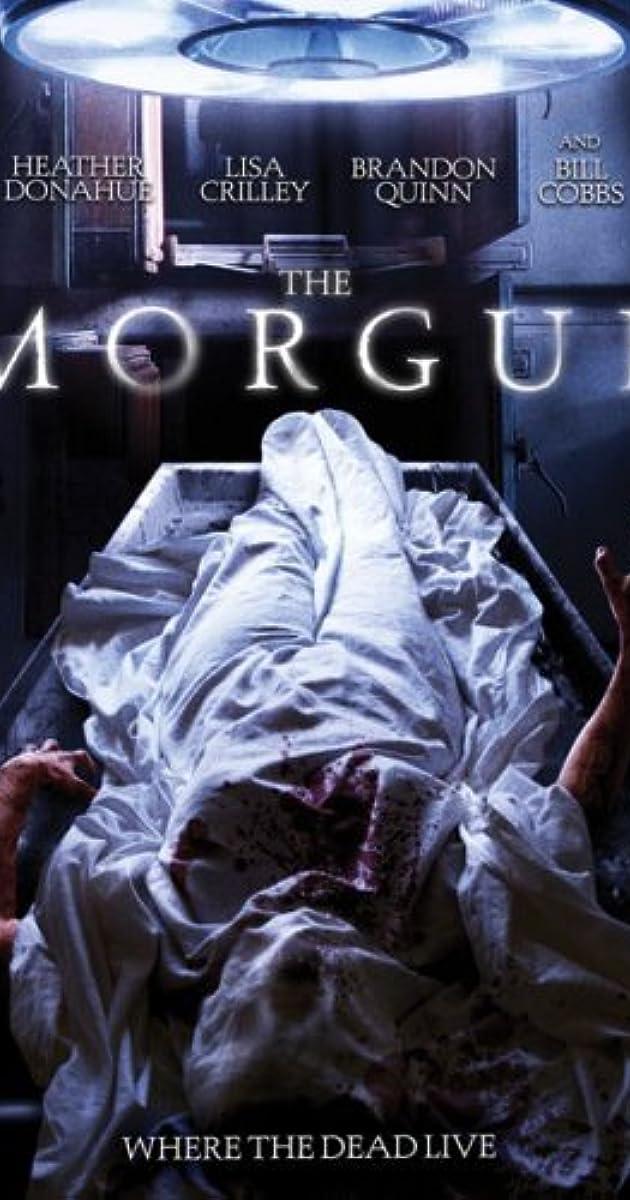 celebrity morgue 1990 to 2010 - ClydeMann1's blog