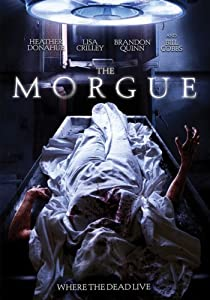 Best websites to watch free hd movies The Morgue USA [480p]