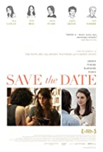 Primary image for Save the Date