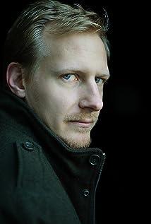 Blake Ellis Picture