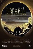 Dina & Noel