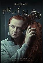 Frailness