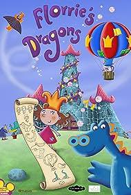 Florrie's Dragons (2010)