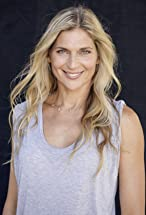 Gabrielle Reece's primary photo