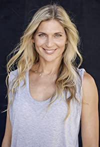 Primary photo for Gabrielle Reece