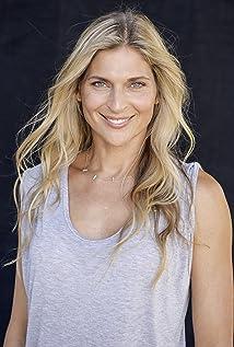 Gabrielle Reece Picture