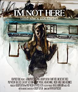 Watch it movie dvd I'm Not Here: And She's Not There by [Ultra]
