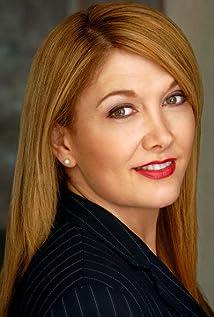 Marla Rubinoff Picture