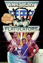 American Flatulators