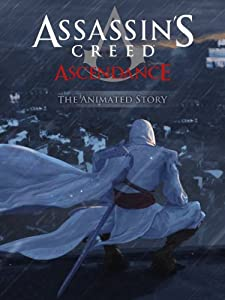Pirates movie clips download Assassin's Creed: Ascendance by Laurent Bernier [480x360]