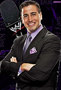 Primary photo for Justin Roberts