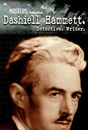Best site download full movies Dashiell Hammett: Detective, Writer USA [[480x854]