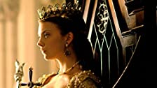 The Tudors - Season 2 - IMDb