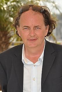 Jean van de Velde Picture