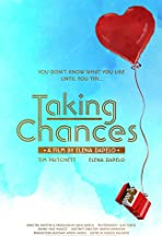Taking Chances