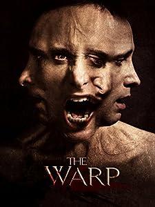 Watch latest english movie The Warp by [mpg]