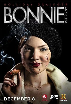 Where to stream Bonnie & Clyde