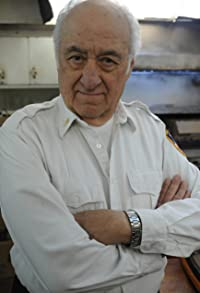 Primary photo for Jerry Adler