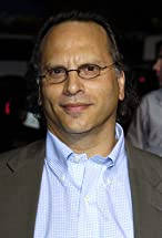 Buzz Bissinger's primary photo