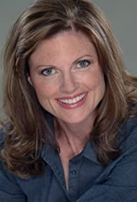 Primary photo for Tracy Toth