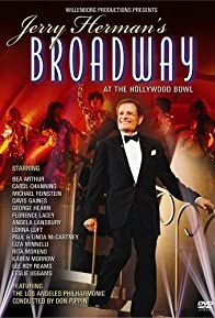 Primary photo for Broadway at the Hollywood Bowl