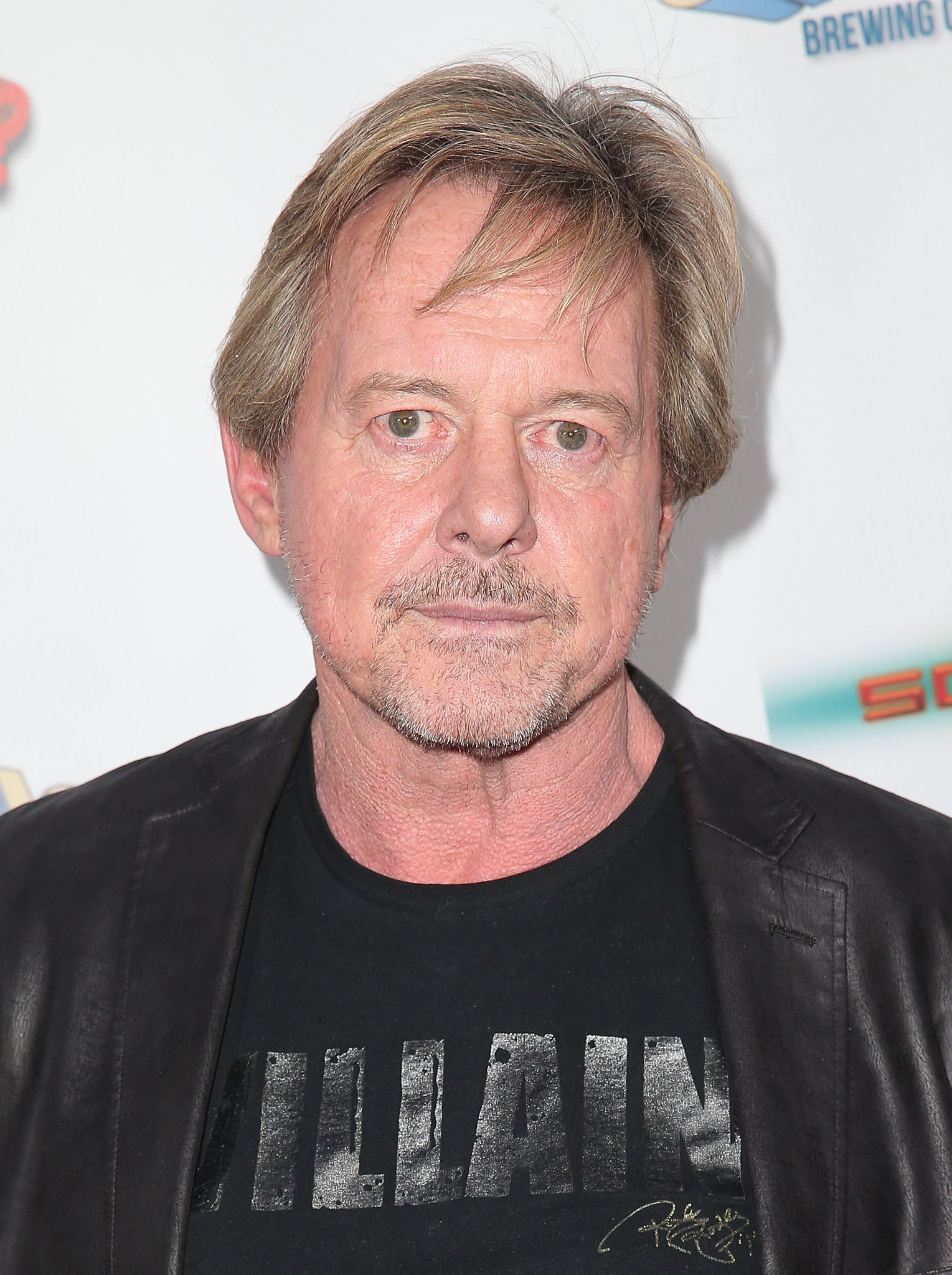 Roddy Piper Roddy Piper new foto