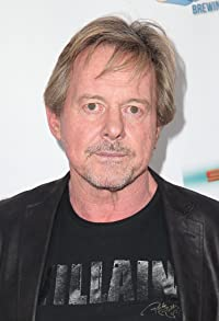 Primary photo for Roddy Piper