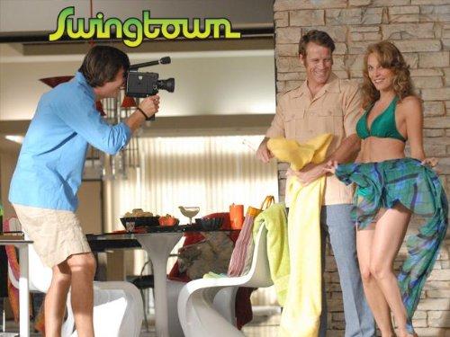 www swingtown com