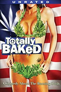 Totally Baked tamil pdf download
