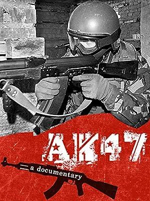 AK 47 movie, song and  lyrics